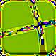 Logo_FussballDe