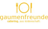 Logo_Gaumenfreunde_2