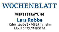 Logo_Lars_Robbe