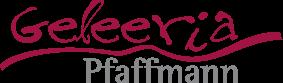 Logo_Geleeria