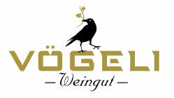 Logo_Voegeli