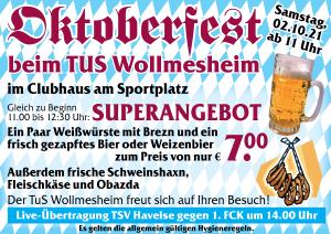 Oktoberfest_2021